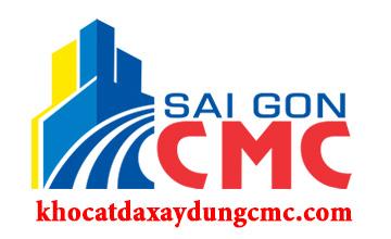 ĐTPT Sài Gòn